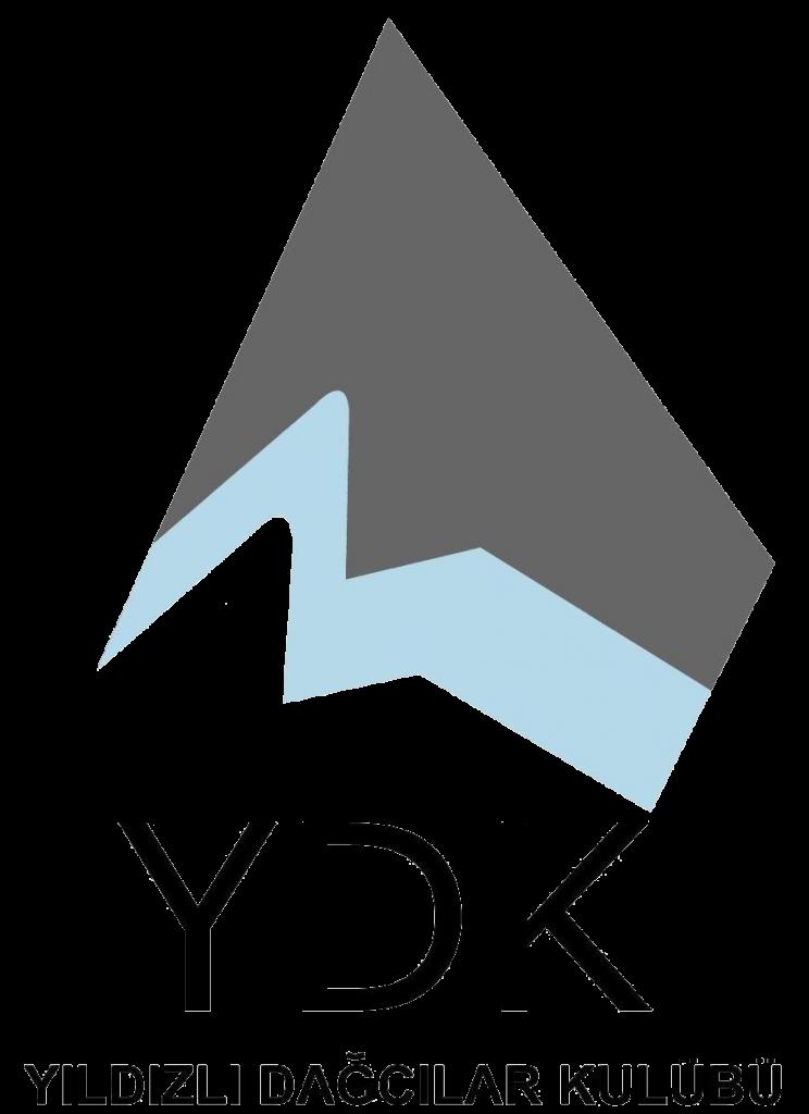 ydk_logo