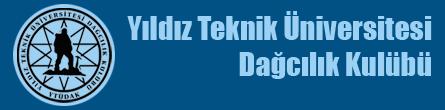 YTÜDAK – Yıldız Teknik Üniversitesi Dağcılık Kulübü
